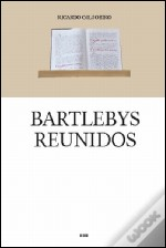 bartlebys