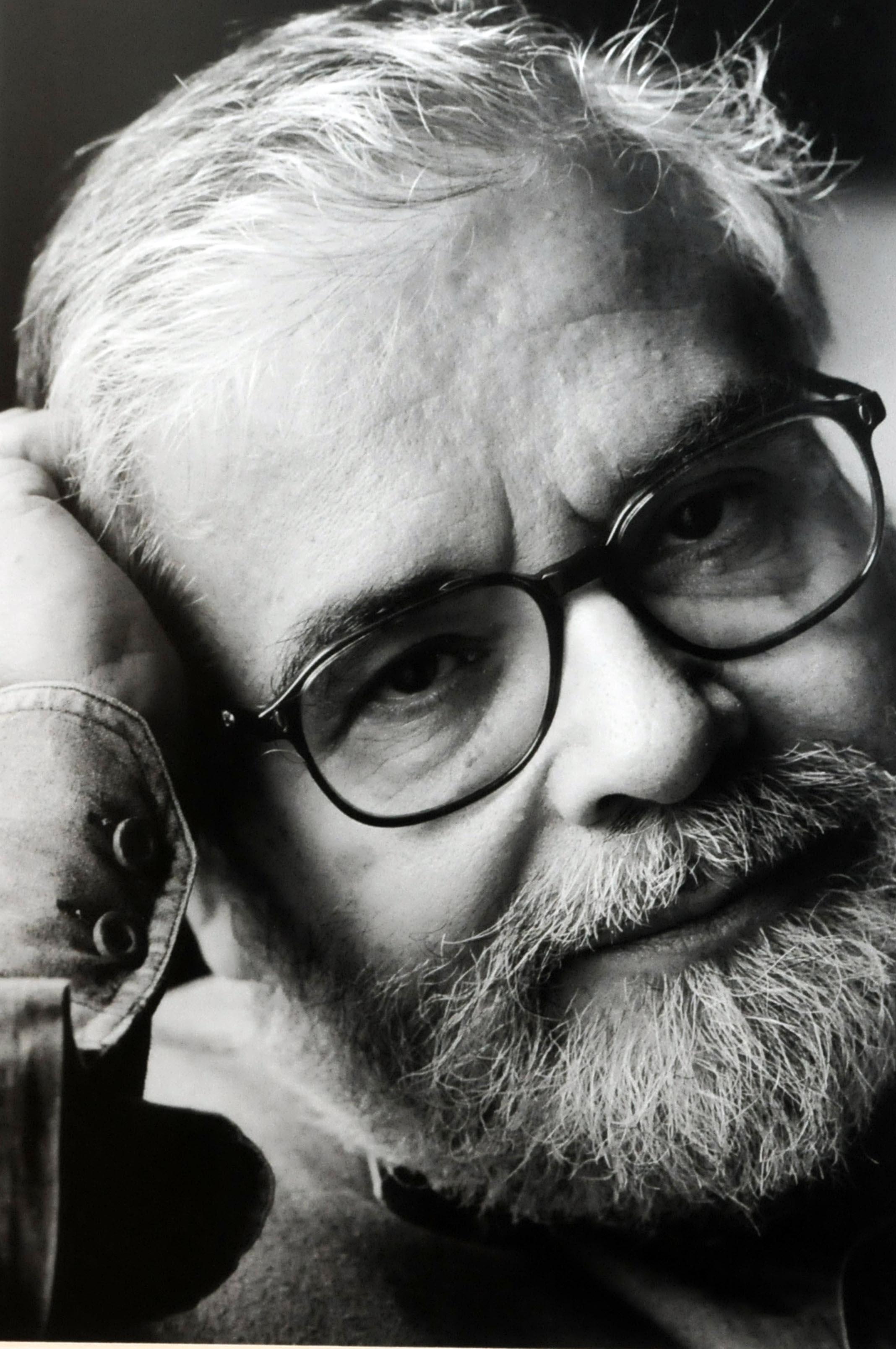 Eduardo Prado Coelho