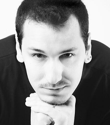 Ricardo Gil Soeiro