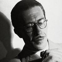 Adolfo Casais Monteiro: o estrangeirodefinitivo