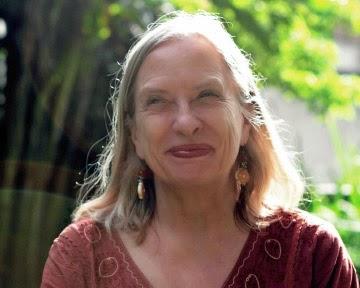 Jeanne-Marie Gagnebin: Walter Benjamin não pode ser mais um fetichecultural