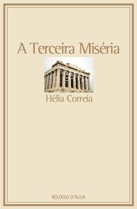 terceira_miseria