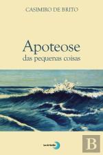apoteose