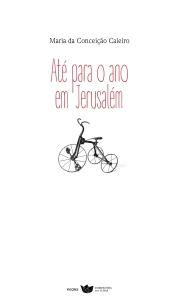 capa-ate-jerusalem-PRINT