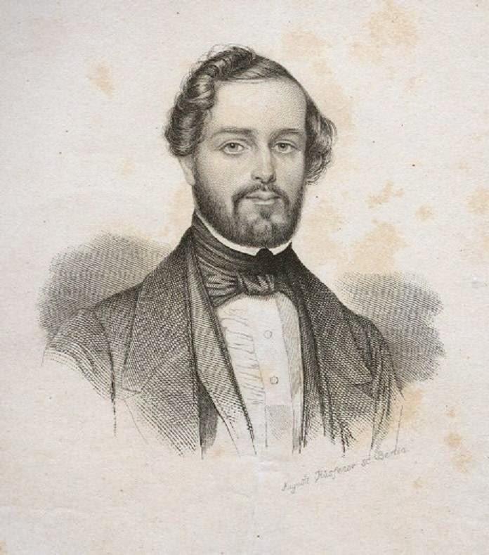 Gurowski
